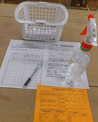須恵の会6月15日(月) - しんちゃんの七輪陶芸、12年の日常