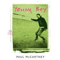 """Young Boy EP - 飽商909の""""ナローな""""時計部屋"""