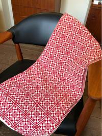 vintage fabric (FINLAND) - hails blog