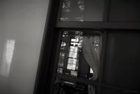 いくつもの窓 - フォトな日々