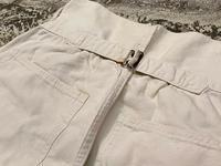 6月17日(水)マグネッツ大阪店ヴィンテージボトムス入荷第2章Part2!! #3 CottonWorkPants!! BuckleBack & HBT、Pique!! - magnets vintage clothing コダワリがある大人の為に。