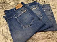 6月17日(水)マグネッツ大阪店ヴィンテージボトムス入荷第2章Part2!!#5 StoreBrand DenimPants!!FOREMOST&RANCHCRAFT! - magnets vintage clothing コダワリがある大人の為に。