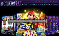 Link Login Slot Joker123 Gaming Online - Situs Agen Judi Online Terbaik dan Terlengkap di Indonesia