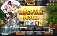 Mitos Judi Slot Joker123 Online Terbaik Dan Terpercaya - Situs Agen Judi Online Terbaik dan Terlengkap di Indonesia