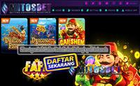 Layanan Bermain Betting Online Joker123 Judi Slot - Situs Agen Judi Online Terbaik dan Terlengkap di Indonesia