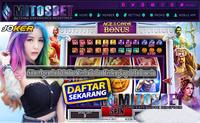 Link Joker123 Gaming Online Uang Asli - Situs Agen Judi Online Terbaik dan Terlengkap di Indonesia