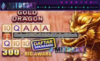 Station Daftar Akun Slot Online Agen Joker123 Gaming - Situs Agen Judi Online Terbaik dan Terlengkap di Indonesia