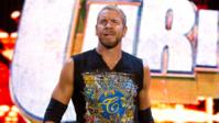 クリスチャンがRAWで試合復帰? - WWE Live Headlines