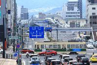 舟入本町 - 新・旅百景道百景