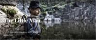 やっぱりチェコの人形劇はイイ!映画「リトル・マン」(2015年) - 本日の中・東欧