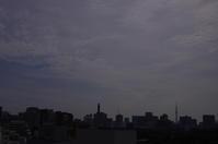 06.16 [日本監視団さまの、軍隊さまのおかげで35万円の年金を無事いただけました. - 秋葉原・銀座 PHOTO by ari_back
