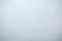 曇ってます(高層雲) - いま、そこにある雲