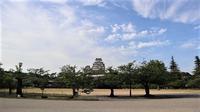 日本の観光は超一流になれる、京都の観光事業を学ぶ京都観光が日本をより魅力的にしている。コロナ後の観光を京都に学ぶ・・・姫路市、姫路城の観光事業② - 藤田八束の日記