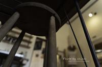 雑貨カフェ「Zakka Hina」-5 - チンク写真館