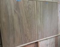 窓用防音パネルの廉価版モデルです - DIYで防音室