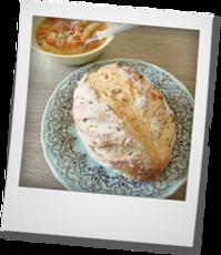 パン色々 - khh style