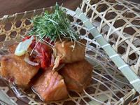 オンライン料理教室の長所短所、驚いたこと、気づいたこと。 最後の無料教室「鮭南蛮漬け」のお知らせ - 寿司陽子