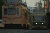 生まれ育った街 - まずは広島空港より宜しくです。