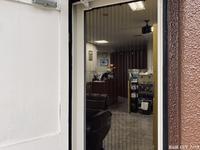 新型コロナ感染予防対策の強化 - 金沢市 床屋/理容室「ヘアーカット ノハラ ブログ」 〜メンズカットはオシャレな当店で〜