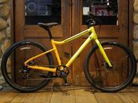 cannondale Treadwell 3 Ltd - KOOWHO News