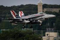 2020/6/20 Sat. Yokota Airbase - VMFA-115 Silver Eagles - - PHOTOLOG by Hiroshi.N
