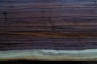 ウォルナット一枚板の色 - SOLiD「無垢材セレクトカタログ」/ 材木店・製材所 新発田屋(シバタヤ)