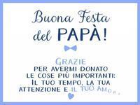 """父の日6/21「お父さんありがとう♪」2020 @日本 """" ~ Festa del Papà ~ - 「ROMA」在旅写ライターKasumiの 最新!ローマ ふぉとぶろぐ♪"""