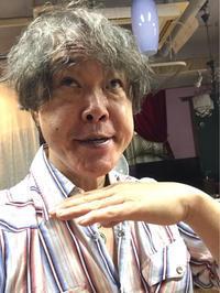 「〇〇じゃない?」 - 00aa恵比寿美容室  Hana★癒し系ヘアサロン★《ヘアー・ハナ》