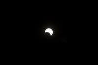 日食 - がつたま便り