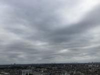 ⭐️東京ライフ一周年⭐️ - comodo my room