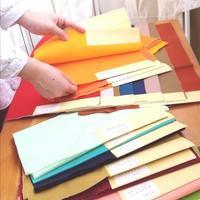 あなたはもっと輝ける!色の力で、癒しとあなたの魅力アップのお手伝い - Bloomcolors's Blog