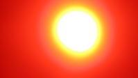 日食 - おうちやさい
