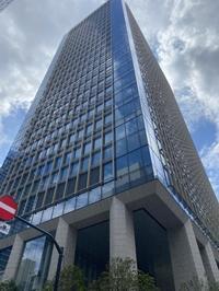 駅直結建物の品質品質管理Vol.256 - シーエム総研ブログ