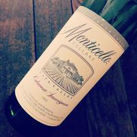 22(月)ナジャ、18時開門します☆ - Nadja*  bar a vin.