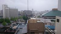 墨田区S様邸内装リフォーム工事現場確認調査。 - 一場の写真 / 足立区リフォーム館・頑張る会社ブログ