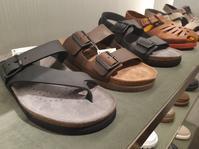 【セール情報】メフィスト - シューケアマイスター靴磨き工房 三越日本橋本店