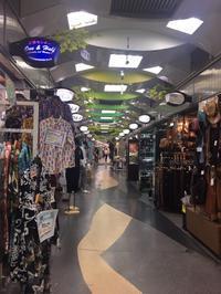だいぶ・・・ - 上野 アメ横 ウェスタン&レザーショップ 石原商店