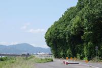 久し振りの実走ライドその1上寺山餘慶寺へ - Bicycle Touring Photo Gallery.