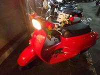 ジョルカブ納車 - 大阪府泉佐野市 Bike Shop SINZEN バイクショップ シンゼン 色々ブログ