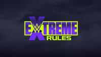 WWEエクストリーム・ルールズ最新情報 - WWE Live Headlines