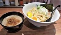 みつ星製麺所 三宮店濃厚つけ麺 - 拉麺BLUES