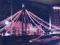 アジア出張・四都物語【ジャカルタ覚醒編】 - いわんや(=引退したイ課長)ブログ