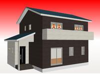 2階が暑いのはなぜ?壁よりも天井(屋根)の断熱を強化しているのにどうして? - 那須塩原で工務店、注文住宅なら相互企画、外断熱二重通気工法を進化させた快適健康住宅づくり