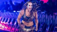 サラ・ローガンがレスリングを離れることを発表 - WWE Live Headlines