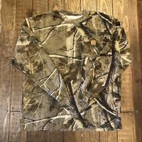 carhartt ロングスリーブTシャツ!!! - Clothing&Antiques Fun