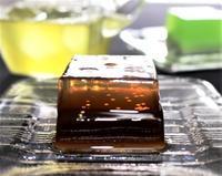 オンライン☆おためしレッスンのサポートについて - 神戸・芦屋発 お茶とお菓子とテーブルコーディネート