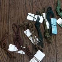 網袋の緒 - よしのクラフトルーム