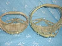 竹細工 - まさよの料理とアウトドア