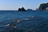 積丹の海 - Photo Of 北海道大陸