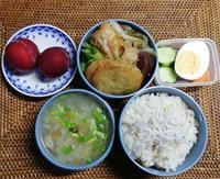 手羽元のオーブン焼き - 好食好日